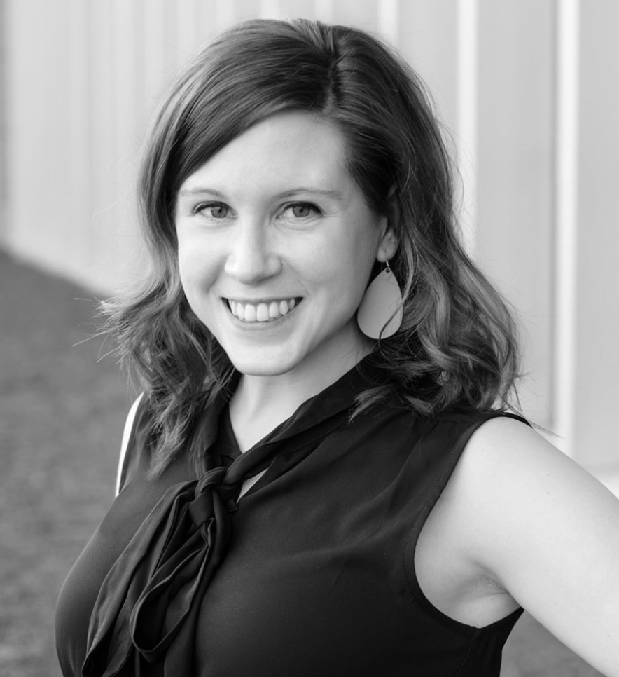 Sarah Koci Sheilz // Kansas City, MO
